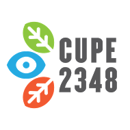 CUPE2348-01
